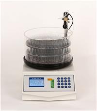 自动部分收集器DBS-100(LCD显示) DBS-100(LCD显示)