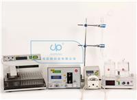 自动液相色谱分离层析仪 2001-B-IV