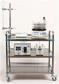 自动液相色谱分离层析仪 2001-A-I