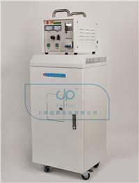 光化学反应仪 GHX-IV