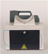 手持暗箱式紫外分析仪 UV-A