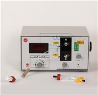 核酸蛋白检测仪 HD-97-1