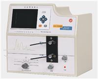 电脑紫外检测仪 HD-3000S