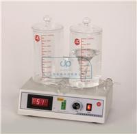 TH-1000A梯度混合器(梯度混合仪) TH-1000A