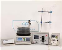 自动液相色谱分离层析仪2001-B-III 2001-B-III