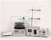 自动液相色谱分离层析仪2001-B-I 2001-B-I