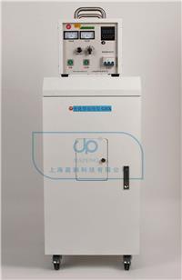 光化学反应仪 GHX-III