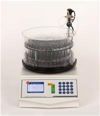自动部分收集器SBS-100(LCD显示)