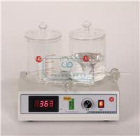 TH-500A梯度混合器(梯度混合仪) TH-500A