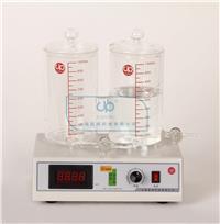 TH-1000A梯度混合器(梯度混合仪)