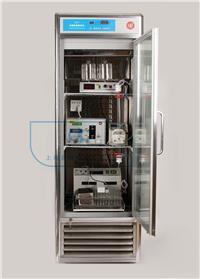 自动液相色谱分离层析仪2001-C-IV 2001-C-IV