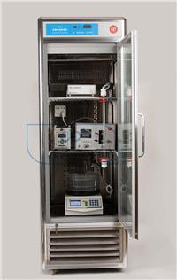 自动液相色谱分离层析仪2001-C-I 2001-C-I