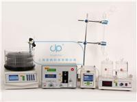 自动液相色谱分离层析仪2001-B-II 2001-B-II