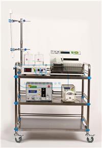 自动液相色谱分离层析仪2001-A-IV 2001-A-IV