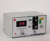 HD-97-1型紫外检测仪 HD-97-1型