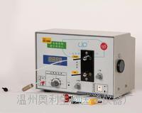 HD-3000型电脑紫外检测仪 HD-3000型