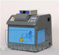 FWA-201B荧光增白剂检测仪 FWA-201B