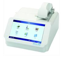 微量核酸检测仪