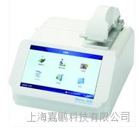超微量核酸分析仪 Nano-300