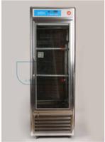 恒温层析柜  CX-1