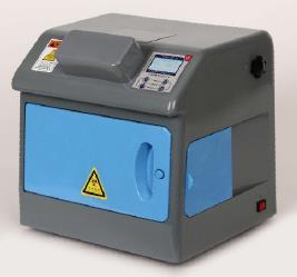 紫外分析仪2016款