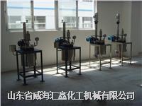 实验室反应釜 GS