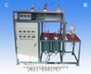 实验室反应釜装置