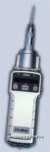 PGM-7200檢測儀 PGM-7200