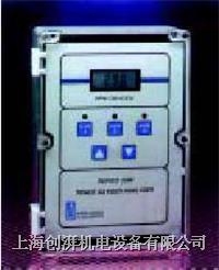 3000微量氧分析儀/AOI微量氧分析儀3000 3000