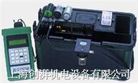 便攜式KM9106綜合煙氣分析儀 KM9106便