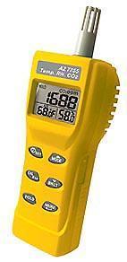 AZ 7755便携式二氧化碳检测仪 AZ 7755