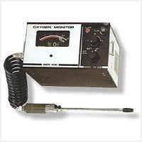 OX-226理研泵吸式測氧儀  OX-226