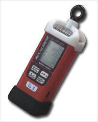 GX-3000理研擴散式多氣體檢測儀 GX-3000