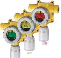 sensepoint XCD氧气变送器