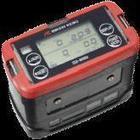 GX-8000理研復合氣體報警儀 GX-8000