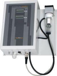 馬杜煙氣分析儀maMos100
