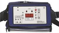 紅外單一二氧化碳檢測儀IQ-350  IQ-350