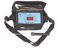 IST泵吸式HCN气体检测仪IQ350 IQ350