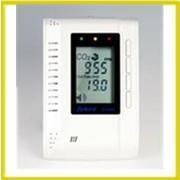 在線二氧化碳檢測儀CDC03 CDC03