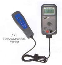 森美特SUMMIT检测仪TPI-771 TPI-771