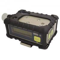 PGM-2000华瑞RAE四合一检测仪 PGM-2000