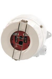 SS4霍尼韦尔多光谱数字式光电火焰探测器 SS4