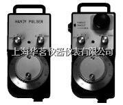 HP-L01-2Z1-PL1-300-00