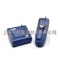 顆粒物分析儀TSI 8533 TSI 8533