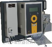 脫硫脫硝煙氣分析儀MAMOS 400 MAMOS 400
