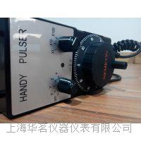 内密控手轮 HP-L01-2D-PLO-300-00