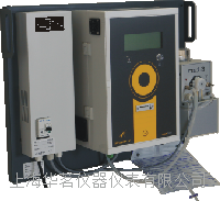 煙氣CEMS分析系統 maMoS