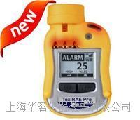 有機物檢測儀 PGM-1800