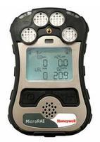 RAE標准四氣檢測儀 PGM-2680