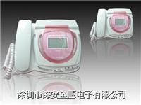电话防盗报警器 SA-1168-TEL1